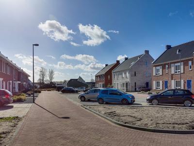 Octaviastraat 19 in Kerkdriel 5331 JH