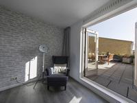 Van Speijkstraat 141 in Zandvoort 2041 KM