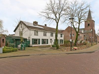 Sint Antoniusstraat 52 in Schijf 4721 AN