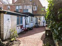 Overbildtweg 20 in Santpoort-Noord 2071 XN