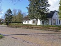 Burgemeester Tonckensstraat 34 in Zuidwolde 7921 KD