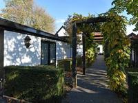 Van Heuvenlaan 11 in Barneveld 3771 XS