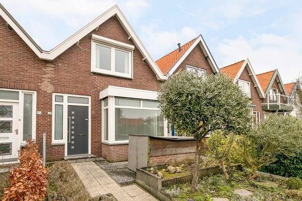 Abeelseweg 39 in Middelburg 4335 JW