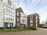 Oude Haarenseweg 30 in Oisterwijk 5061 VH