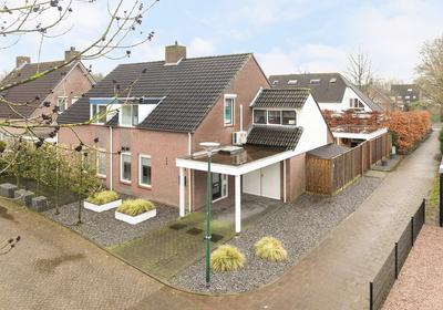 Hof 23 in Gemert 5422 BN