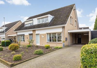 Clara Van Delwigstraat 4 in Doornenburg 6686 AH