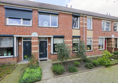 Van Soeststraat 5 in Venlo 5913 RJ