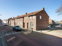 Haaksbergenstraat 9 in Oost-Souburg 4388 AZ
