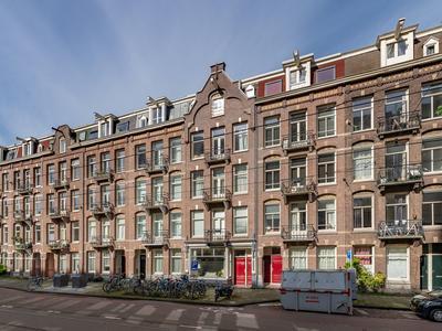 Ruyschstraat 347 -Hs in Amsterdam 1091 MS
