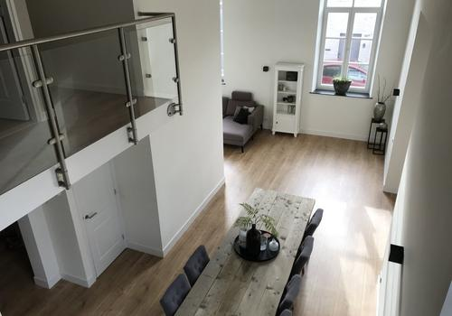 Lindanusstraat 19 in Roermond 6041 EC