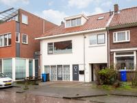 Leidsestraatweg 68 4 in Woerden 3443 BX