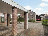 Meester Van Engbrinkstraat 22 in Bruchterveld 7695 TX