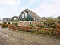 Schoefhaak 6 in Goudswaard 3267 BM