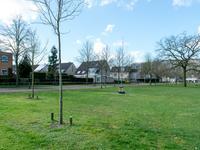 Varenmos 25 in Veenendaal 3904 JX
