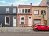 Primus Van Gilsstraat 6 . in Tilburg 5038 VD