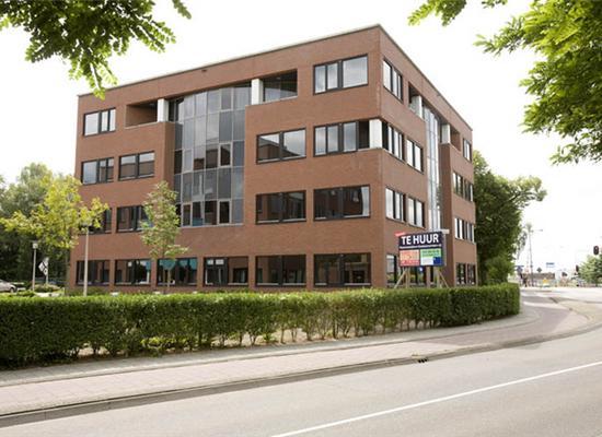 Binnen Parallelweg 10 - 24 in Helmond 5701 PH