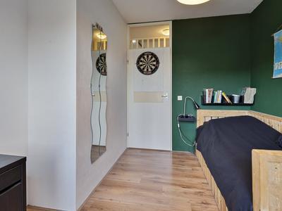 Minnemansakker 29 in Breda 4813 NW