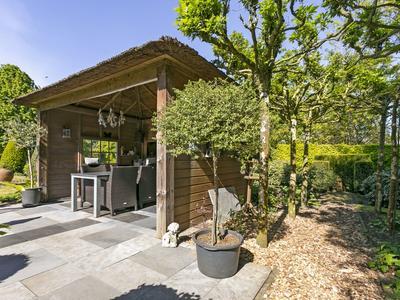Rooise-Heide 6 in Sint-Oedenrode 5492 TG