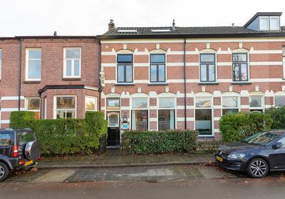 Koningsstraat 91 in Hilversum 1211 NL