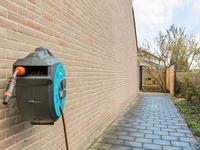 Zadelmakersdonk 108 in Apeldoorn 7326 JK