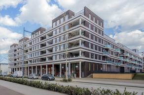 Onderwijsboulevard 428 in 'S-Hertogenbosch 5223 DP