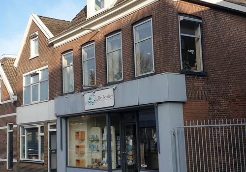 Heerenveenseweg 6 in Wolvega 8471 BE
