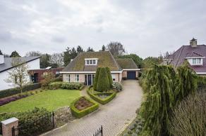 Meirstraat 83 in Oud Gastel 4751 RX