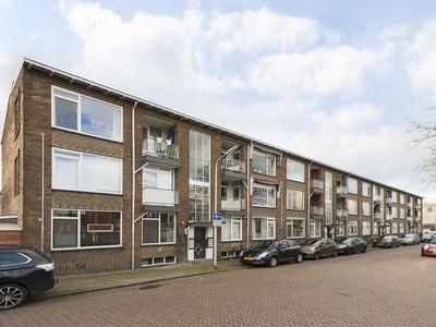 Frederik Hendriklaan 3 in Gouda 2805 EH