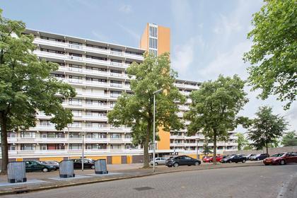 De Koppele 293 in Eindhoven 5632 LK