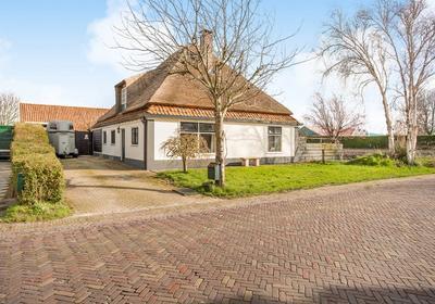Middelweg 7 in Opmeer 1716 KB