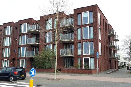 Theo Van Doesburgstraat 2 in Utrecht 3544 MH