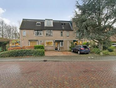 Wilgendreef 4 in Voorburg 2272 EW