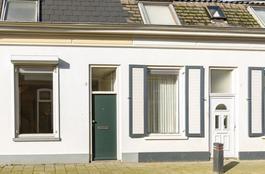 Van Sonstraat 3 in Tilburg 5025 KC