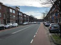 Driebergenstraat 171 in 'S-Gravenhage 2546 BD