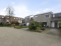 Heuvel 97 in Roermond 6042 JS