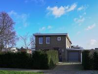 Vermeerstraat 13 in Geleen 6165 AH