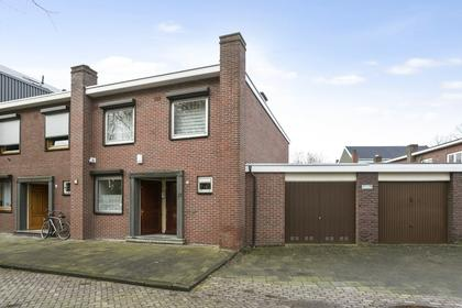 Gooiluststraat 37 in Amsterdam 1024 KW