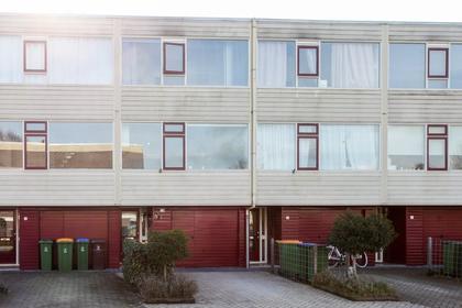 Langenhorst 76 in Ede 6714 LT