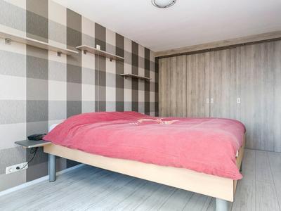 Jan Van Arkelstraat 52 in Raalte 8101 EP