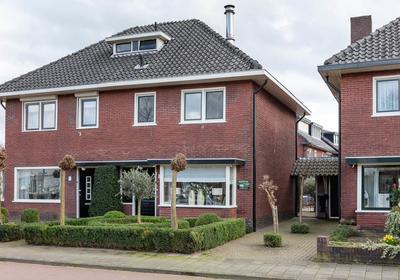 Oldenzaalsestraat 374 in Hengelo 7557 GE