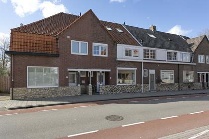 Benzenraderweg 216 in Heerlen 6417 SX