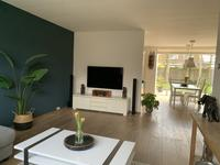 Schrikspad 2 in Udenhout 5071 TD