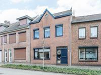 Baanstraat 101 in Landgraaf 6372 AE