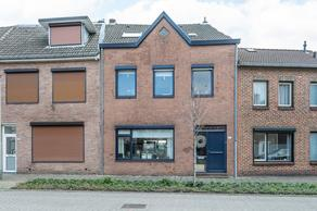 Baanstraat 101 in Landgraaf 6372 AE