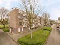 Schippersdreef 24 B in Maastricht 6216 TK