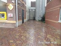 Bernhardweg 14 A in Oijen 5394 LM