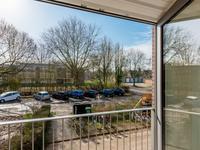 Nolensstraat 14 in Wageningen 6702 CS