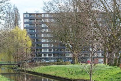 De Sterke Arm 147 in Veenendaal 3901 EN