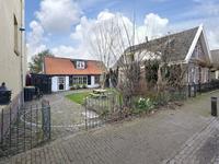 Dorpsstraat 81 in Broek Op Langedijk 1721 BC