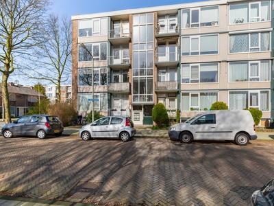 Twickelstraat 3 in Wassenaar 2241 XE